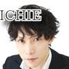 ICHIE-saku