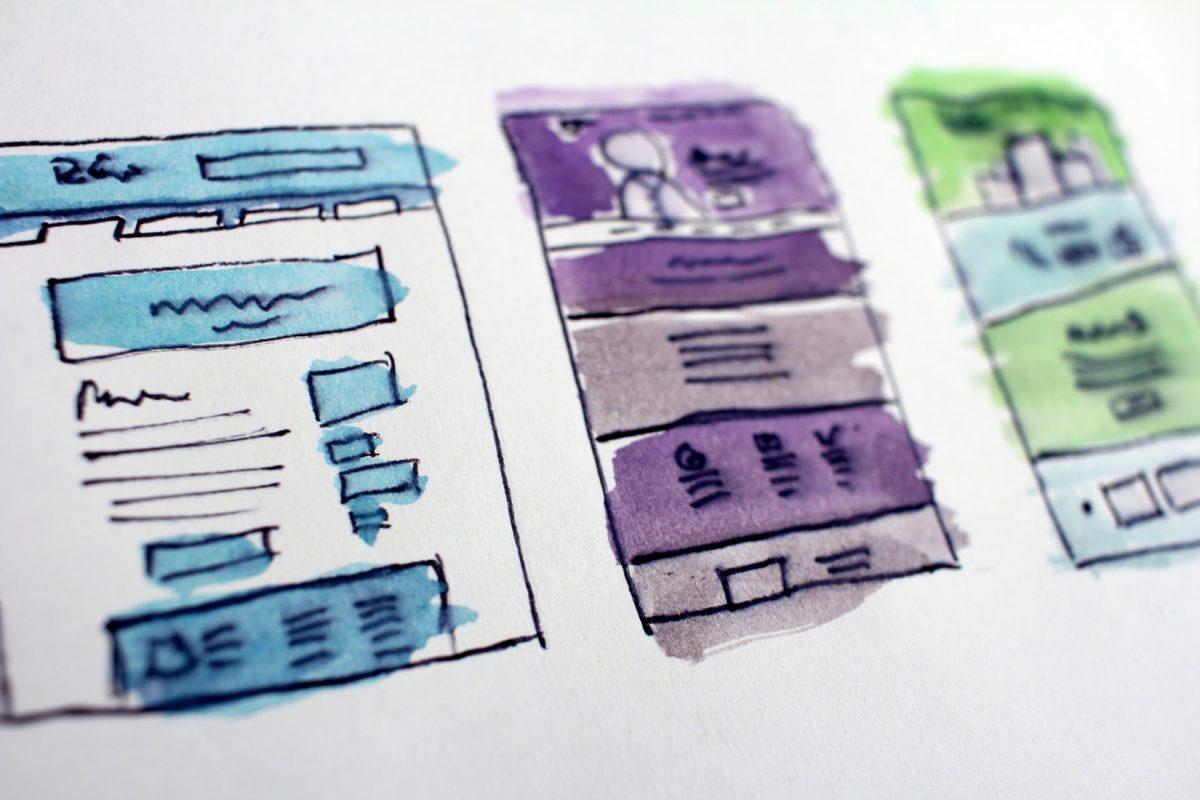 Webマーケティング基礎知識